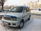 Барнаул Таун Эйс Ной 2001
