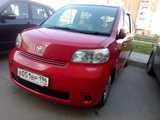 Екатеринбург Тойота Портэ 2006