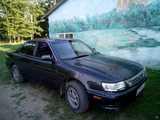 Краснодар Тойота Виста 1992