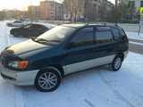Улан-Удэ Тойота Ипсум 1999