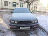 Хабаровск Ниссан Седрик 1998