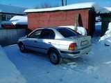 Барнаул Тойота Корса 1996