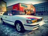 Уссурийск Тойота Чайзер 1990