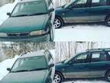 Новосибирск Ниссан Авенир 1996