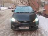Челябинск Тойота Эстима 2000