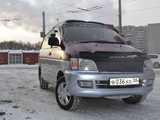 Иркутск Лайт Эйс Ной 2000