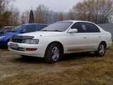 Рубцовск Тойота Корона 1993