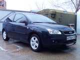 Армавир Форд Фокус 2005