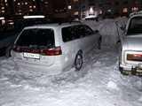 Новосибирск Легнум 2000