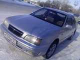Хабаровск Тойота Камри 1995
