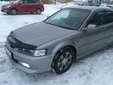 Томск Хонда Аккорд 2000