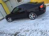Иркутск Легаси Б4 2006