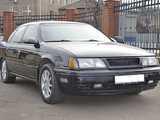 Краснодар Форд Таурус 1990