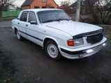 Гулькевичи 3110 Волга 2000