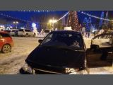Горно-Алтайск Хонда Одиссей 2002