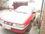Новочеркасск Мазда 626 1991