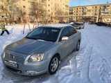 Шадринск Авенсис 2005