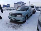 Улан-Удэ Тойота Корса 1991