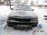 Новосибирск Королла 1993