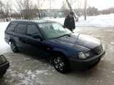 Шарыпово Хонда Партнер 2002