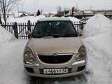 Ленинск-Кузнецкий Стория 2003