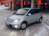 Новокузнецк Тойота Ист 2002