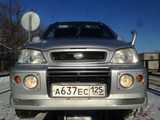Хабаровск Тойота Ками 1999