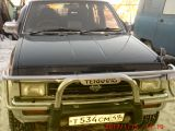 Магадан Террано 1994