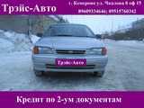 Кемерово Тойота Корса 1994
