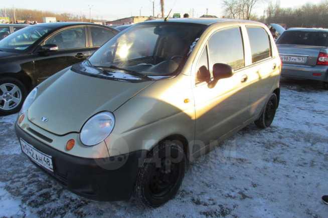 продажа авто матиз в шахтах ростовской области проспект