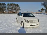Иркутск Тойота Ист 2003