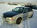 Челябинск Спринтер 1997