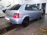 Кемерово Тойота Корса 1997