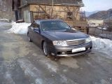 Челябинск Ниссан Глория 2000