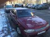 Санкт-Петербург Тойота Виста 1991