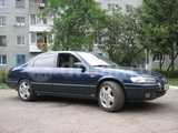 Новомосковск Тойота Камри 1996