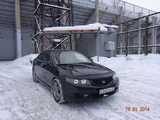 Барнаул Хонда Аккорд 2007