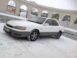 Новосибирск Тойота Виндом 1996