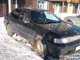 Горно-Алтайск Тойота Корса 1994