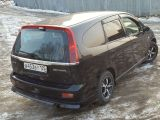 Владивосток Хонда Стрим 2003