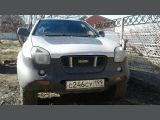Краснодар Вехикросс 1999