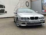 Ставрополь BMW 5-Series 2002