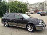 Иркутск Калдина 1998