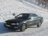 Закаменск Тойота Виста 1995