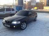 Красноярск Хонда Аскот 1996