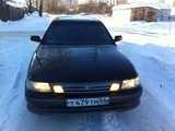 Екатеринбург Тойота Виста 1992