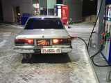 Толмачево Тойота Марк 2 1984