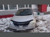 Владивосток Примера 2002