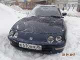 Череповец Хонда Интегра 1994