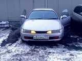 Владивосток Тойота Церес 1994